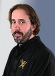 Daniel Cimino