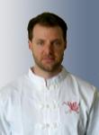 Master Daniel Finley