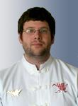 Master Steven Garelik