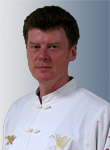 Master Kevin Loftus