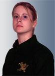 Cassie Myrvik