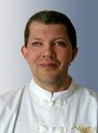 Master Shane Stene